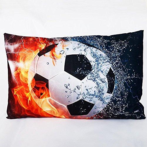 fan products of OLOKAACustom style Pillowcase Standard Size