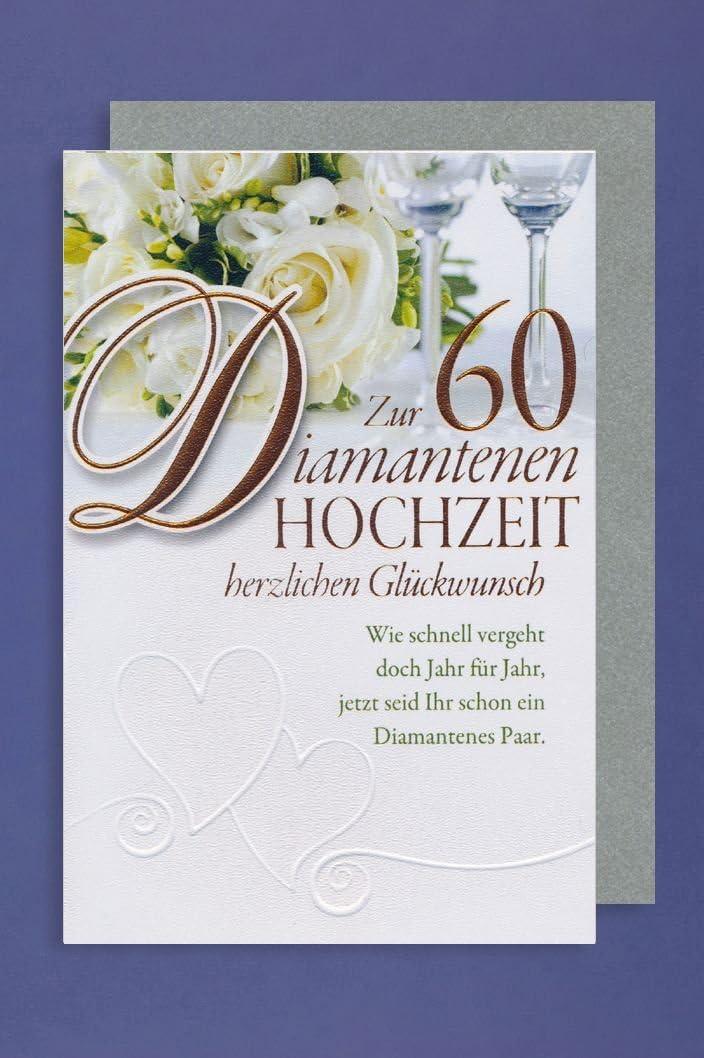 Diamant Papierdeko Wabendiamt Partydeko Dekoration Geburtstag Hochzeit Kinder