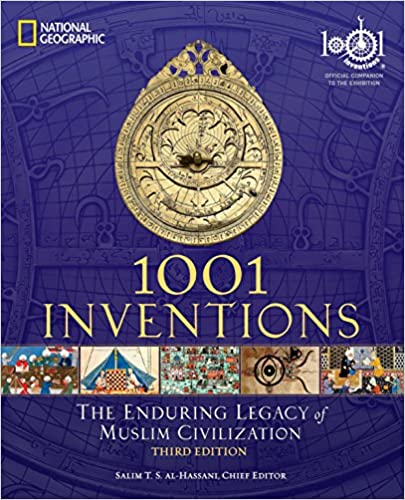 Pdf islamic history books