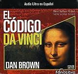 ISBN 1933499052