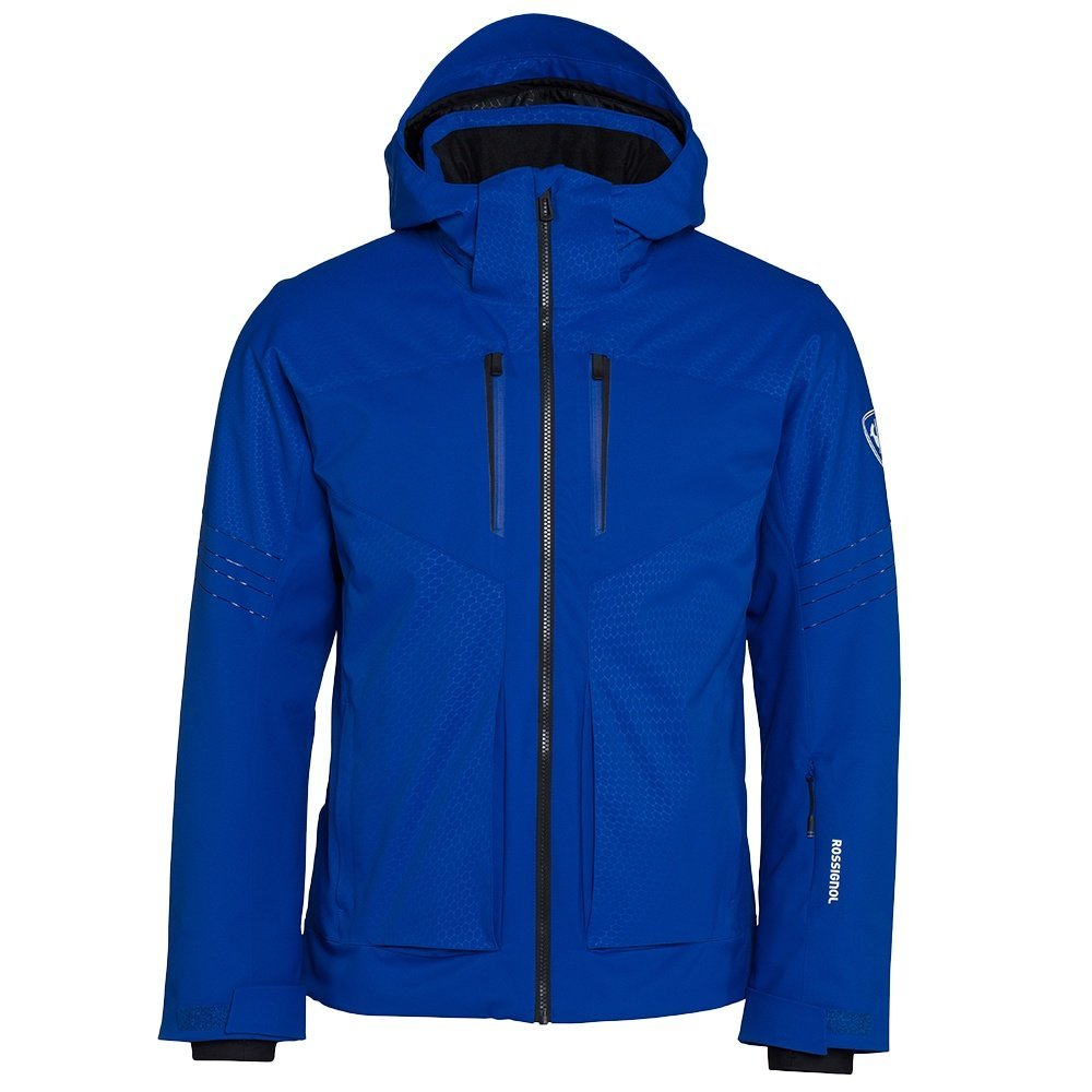 Rossignol OUTERWEAR メンズ B074HK56MN  Speed Large/X-Large