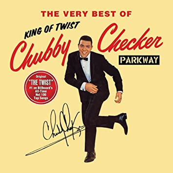 Best checker chubby