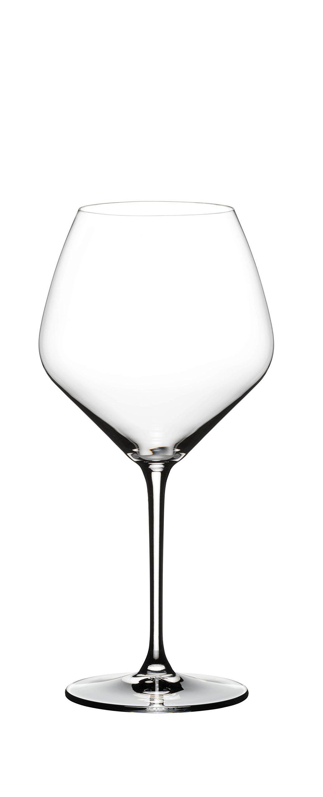 Riedel 4441/07 Extreme Pinot Noir Glass Set of 2 Clear