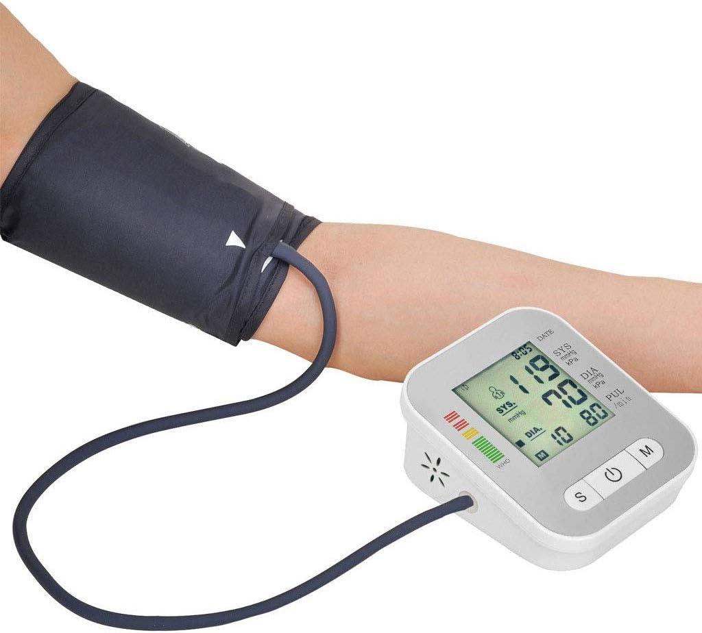 Prácticas para hipertensión arterial sintomas y causas
