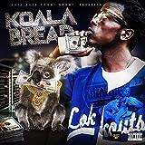 audi bread - Koala Bread [Explicit]