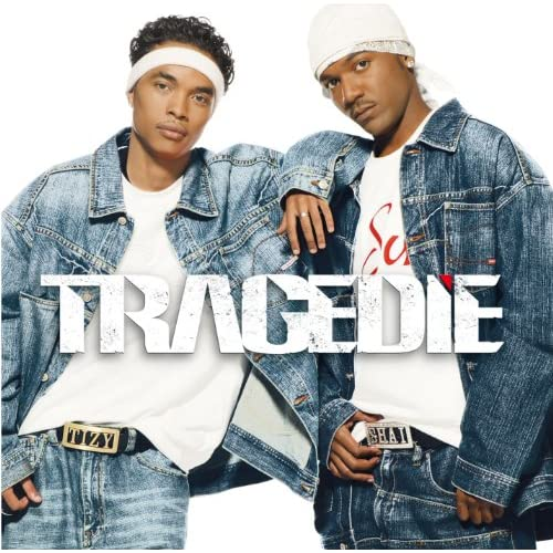 tragedie eternellement mp3