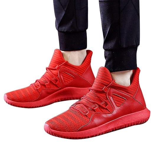 000e7a7bada4 Amazon.com  2019 Fashion Sneakers