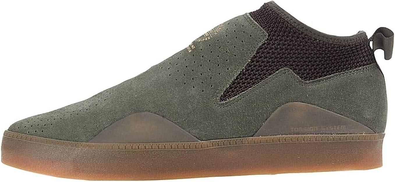 Adidas 3st.002 Sale,Adidas Skateboarding Schuhe Herren