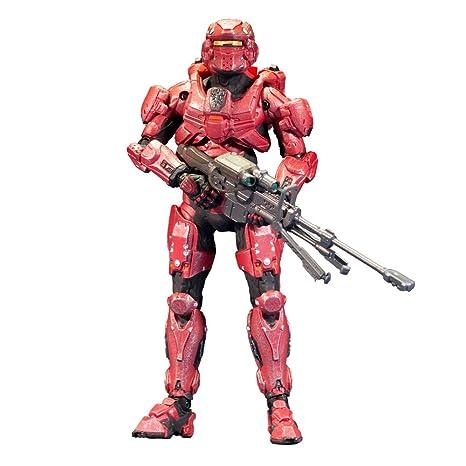 Halo 4 matchmaking aggiornamento agosto