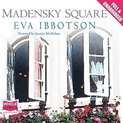 Madensky Square