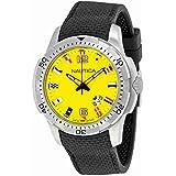Montre Homme Nautica NAI13516G