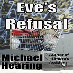 Eve's Refusal Audiobook