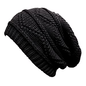 61fb570e416 ⇒ Hats & Caps - Skullies & Beanies – Buying guide, Best sellers ...