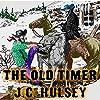 The Oldtimer