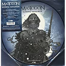 "White Walker (Explicit)(12"" Vinyl Picture Disc)"