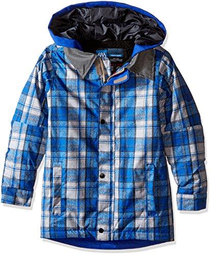 686 Outerwear - 8