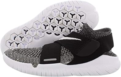 tuberculosis dictador En particular  Amazon.com | Nike Women's Free Rn Motion Fk 2018 Ankle-High Running | Road  Running