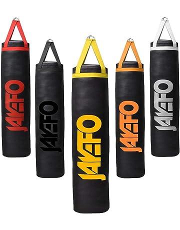 Punching bags amazon.com