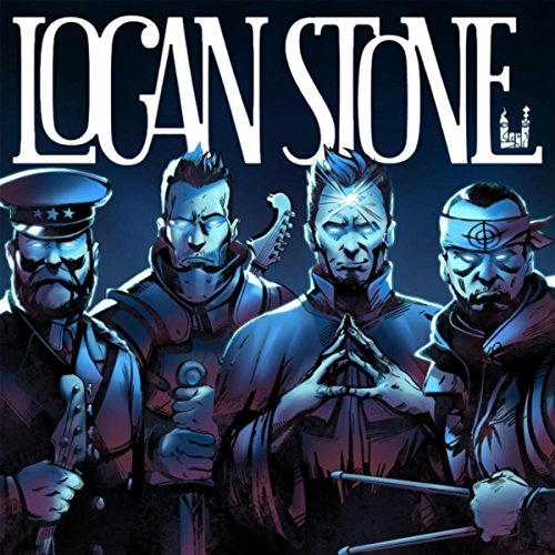 Logan Stone (True North)