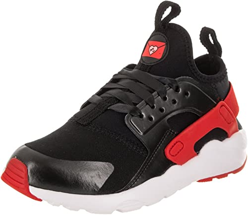 NIKE Nike Huarache Run Ultra QS (PS) Las Zapatillas de Running 12 ...
