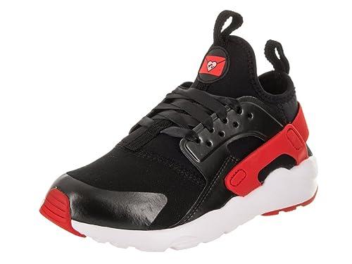 huge selection of 32d9f b8eba ... uk 617b2 c042b shopping nike nike huarache run ultra qs ps las  zapatillas de running 13