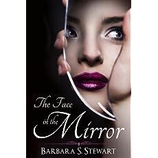 Barbara S Stewart