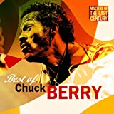 Masters Of The Last Century: Best of Chuck Berry