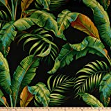 Tommy Bahama Outdoor Fabrics