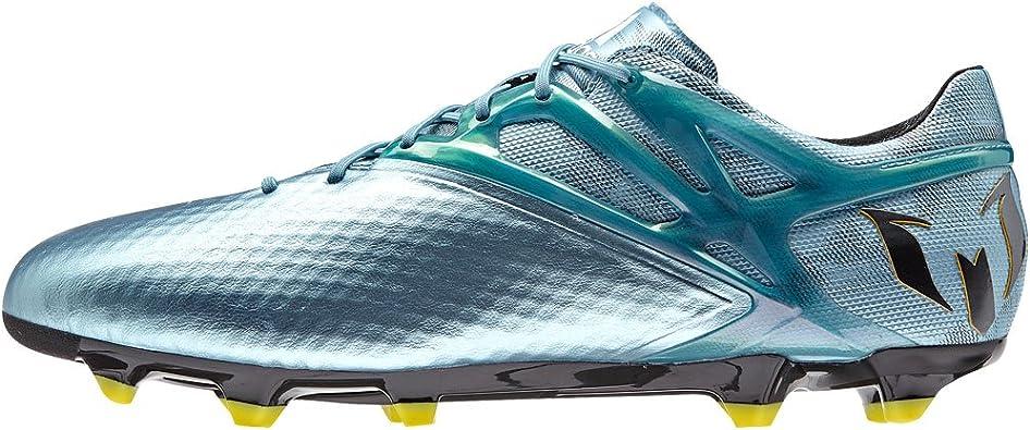 adidas Mens Messi 15.1 | Soccer