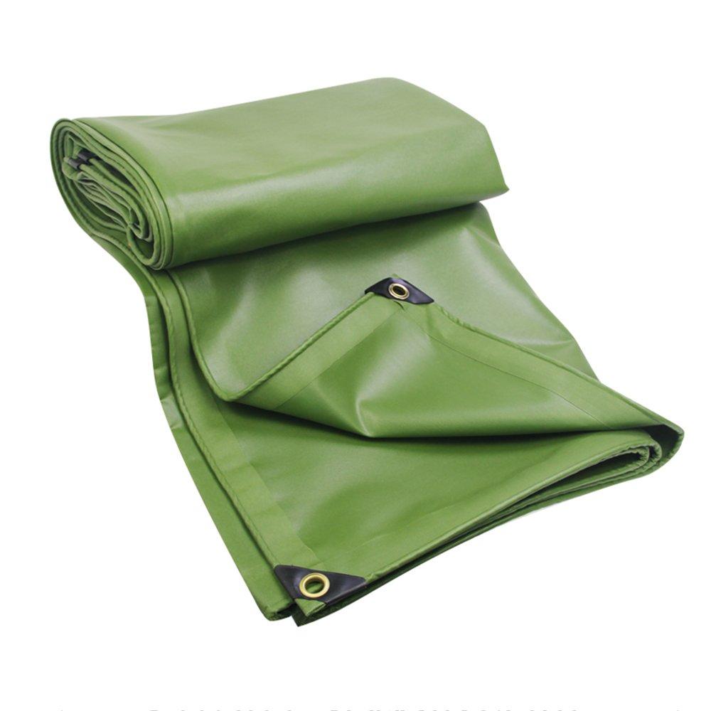 PJ Imprägniern Sie Plastikplanenregenproofsonnenschutzplastiktuch des im im im Freienzeltes B07F8G9HML Zelte Vollständige Spezifikation 814b43