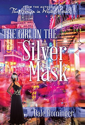 Jazz Cafe Halloween (The Girl in the Silver Mask)