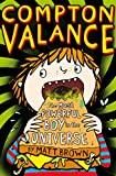 Compton Valance - The Most Powerful Boy in the Universe: For tablet devices