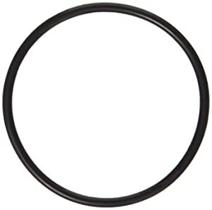 Frigidaire 154246901 Rear O-Ring