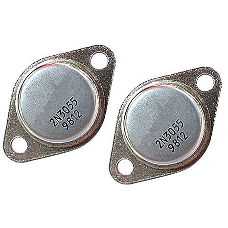 Sharplace Ampliamente utilizado-amplificador de potencia, pesca eléctrica, inversor, mantenimiento instalado