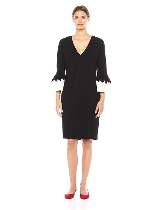 d6bfa8f1 Amazon.com: Ted Baker Women's Rastrel: Clothing