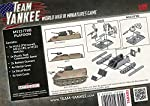 Team Yankee: Australian: M113 (T50) Platoon (TABX01) by Battlefront Miniatures