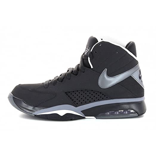 huge discount e347a a8325 nike air maestro flight plus anthracite cool grey