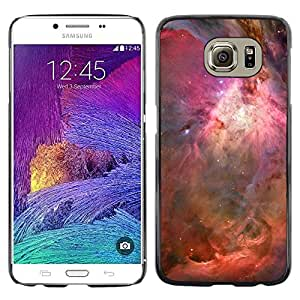Stuss Case / Funda Carcasa protectora - Angelic Splendor - Samsung Galaxy S6