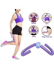 Equipamiento del condensador de ajuste de la pierna Forma de la pierna Entrenamiento Ejercitador delgado Dispositivo