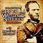 Memoirs of General William T. Sherman   William T. Sherman