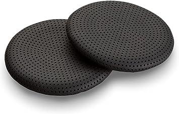 Plantronics Blackwire 300 Leatherette Ear Cushions Elektronik