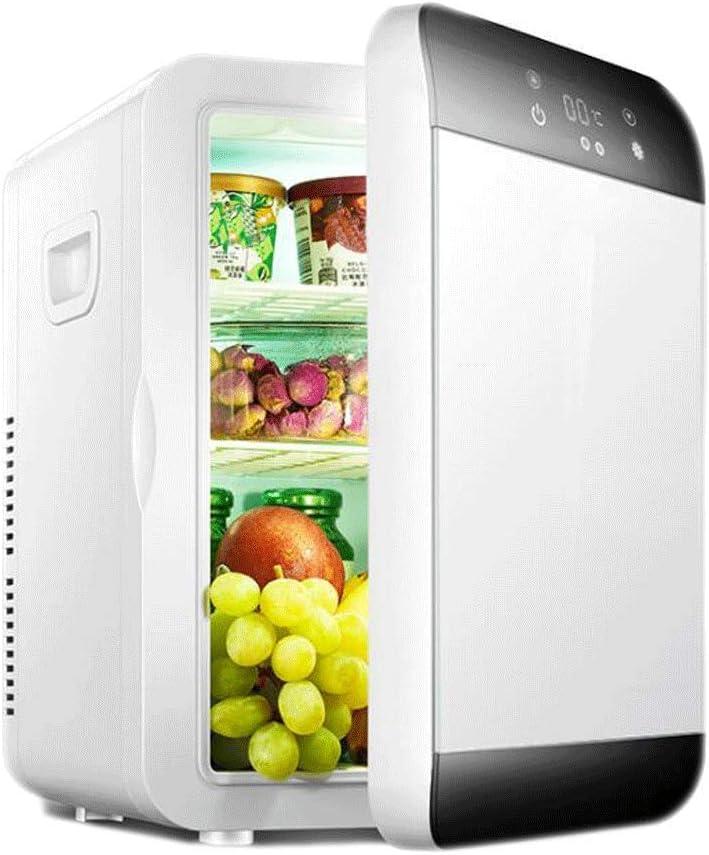 YSBX Mini refrigeradores refrigeradores Custom Mobile Car Home ...