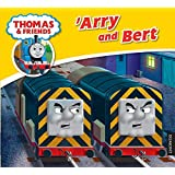 Thomas & Friends: 'Arry and Bert (Thomas Story Library)