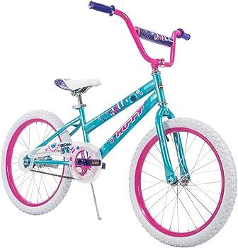 Huffy BMX Pegs Bikes