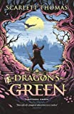 Dragon's Green: Worldquake Sequence Book 1 (Worldquake,Book 1)