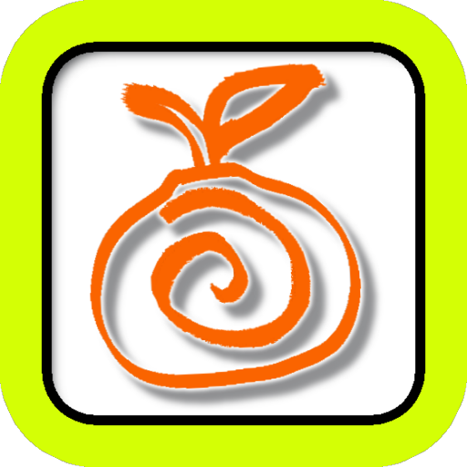 Narkie.Net, Ultimate Food Nutrition App