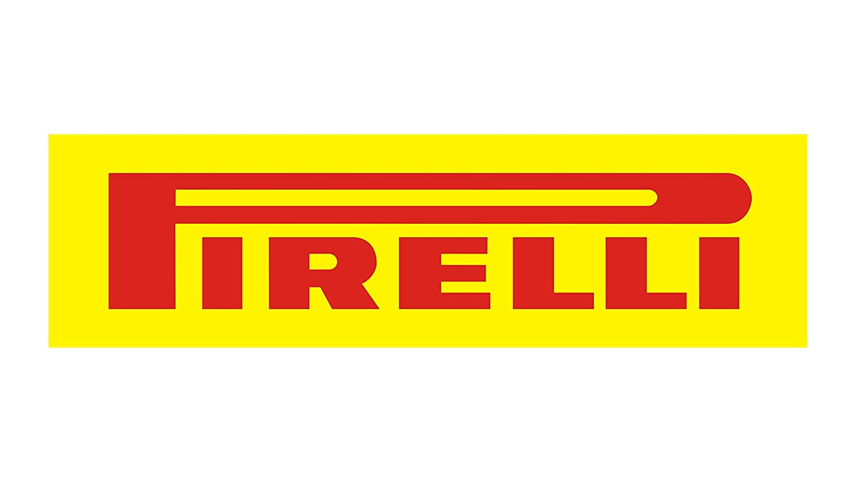 Pirelli P Zero C//B//75 275//30//R20 97Y Sommerreifen