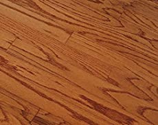 Dogs And Hardwood Floors paw pads for dogs veterinarians and much Bruce Hardwood Floors Eb5215p Springdale Plank Engineered Hardwood Flooring Gunstock