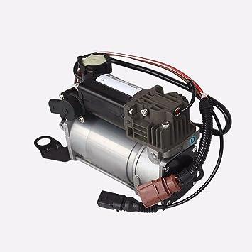 Suspensión de Aire Wabco Compresor De Anillo De Pistón (cabeza Kit de reparación: Amazon.es: Coche y moto