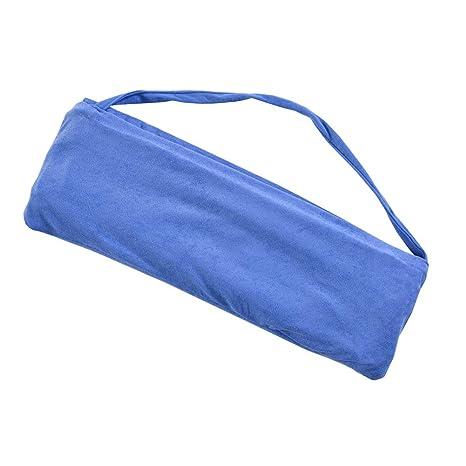 Amazon.com: B&H-ERX Thickened Beach Chair Pool Towels ...